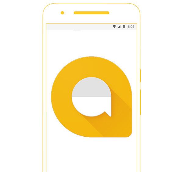 Google_allo_features