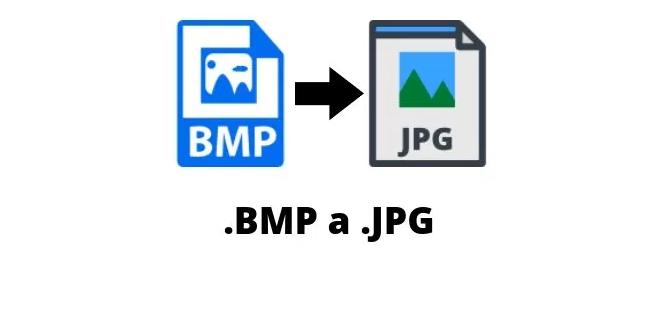 bmp to jpg